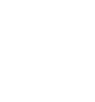 Logo office de tourisme pays d'Aubagne et de l'étoile